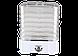 Сушарка електрична для овочів і фруктів на 21 л. LIBERTON LFD-5522, фото 2