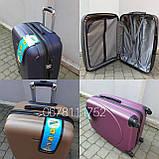 CARBON 310 Німеччина валізи чемодани, сумки на колесах, фото 2