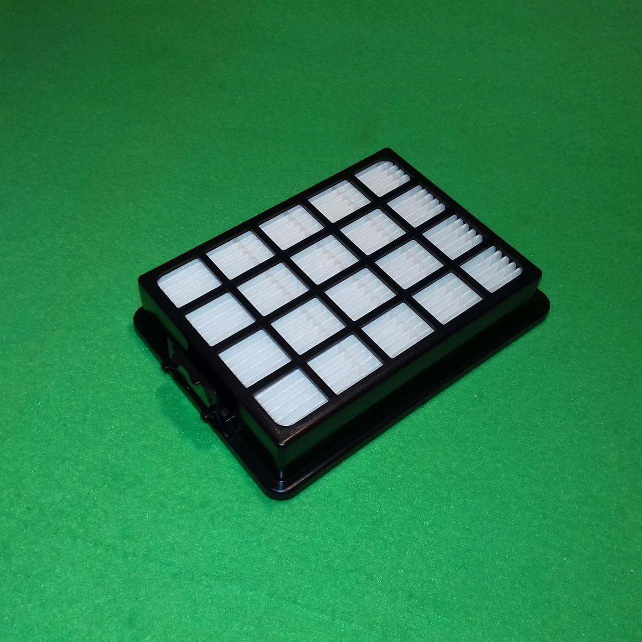 HEPA фільтр для пилососа Samsung DJ64-01131A, DJ97-01962B, DJ97-01962A