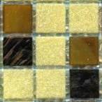 Мозаика MIX5 (EGYPT) GS-LPU4:10%, JA-LA1:20%, SBR01:70% светло-песочный (10 листов), фото 1