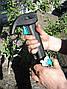 Опрыскиватель бензиновый Sadko GMD-7717 (с насосом), фото 5