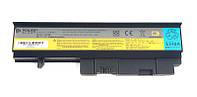 Акумулятор PowerPlant для ноутбуків IBM/LENOVO Ideapad Y330 (LO8S6D11, LOY330LH) 11.1 V 5200mAh