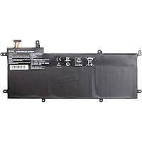Акумулятор для ноутбуків ASUS ZenBook UX305LA (C31N1428) 11.31 V 56Wh (original)