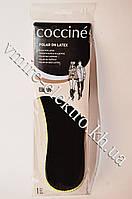 Стельки зимние Polar на латексе Coccine 43 размер