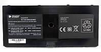 Акумулятор PowerPlant для ноутбуків HP ProBook 5310M (HSTNN-DB0H) 14.8 V 2600mAh