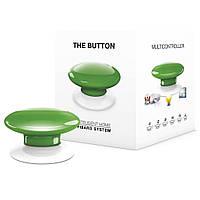 Кнопка управління Z-Wave Fibaro The green Button - FGPB-101-5