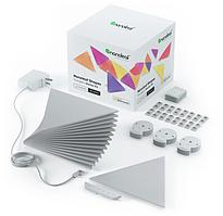 Розумна система освітлення Nanoleaf Shapes Triangles Starter Kit - 15 шт.