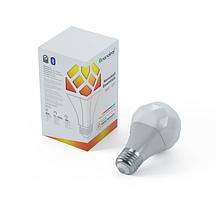 Розумна лампа Nanoleaf Essentials 9W E27