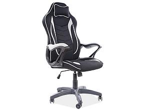 Офісне крісло ZENVO