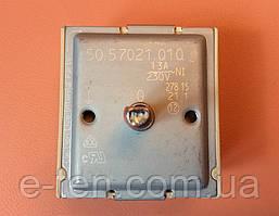 Переключатель мощности EGO 50.57021.010 / 13А / 230V (ОРИГИНАЛ) для стеклокерамических поверхностей  Германия