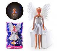 Кукла  Defa Lucy Ангел 8219