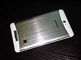 7'' Планшет-Телефон Samsung 2Sim+2Ядра+3G+Android4, фото 2