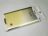 7'' Планшет-Телефон Samsung 2Sim+2Ядра+3G+Android4, фото 6