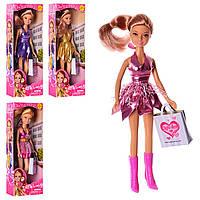 Кукла Defa Lucy 8220