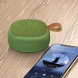 Бездротова Bluetooth Колонка Hoco BS31, фото 5