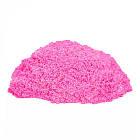 Пісок для дитячої творчості - Kinetic Sand Рожевий блиск 71489P, фото 4