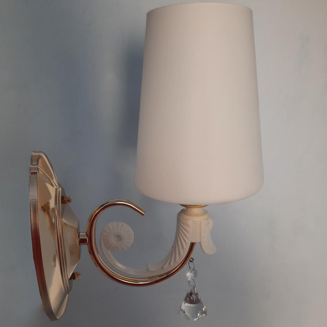 Бра на 1 лампу HQ-8224/1W