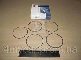 Кольца поршневые Opel 1,4 16V Z14XEP 73,90 1,20 x 1,20 x 2,00 mm (производство Npr ), код запчасти: 9-3556-50