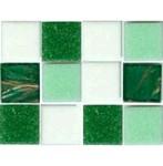 Мозаика Микс ECUADOR (FW1 35%, FG1 30%, FG4 30%, GS-LG8 5%)