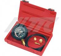 Тестер вакуума и давления топлива  JTC 1622