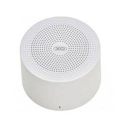Портативная Bluetooth колонка XO F21 White