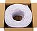 Витая пара Atcom Standart UTP 4х2х0,50 CCA cat.5e (бух.305м) внутренний, фото 3