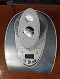 Мороженица Ariete Gran Gelato Metal 693, фото 3