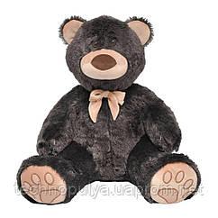 Мягкая игрушка Tigres Мишка Хани 55 см (ВЕ-0210)