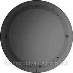 Бездротове зарядний пристрій Prestigio ReVolt A2 Black (PCS102U_BL)
