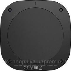 Бездротове зарядний пристрій Prestigio ReVolt A3 Black (PCS103U_BL)