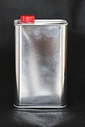 Клей универсальный мебельный для поролона и обивки SprayBase не горючий 1 кг, нейтральный