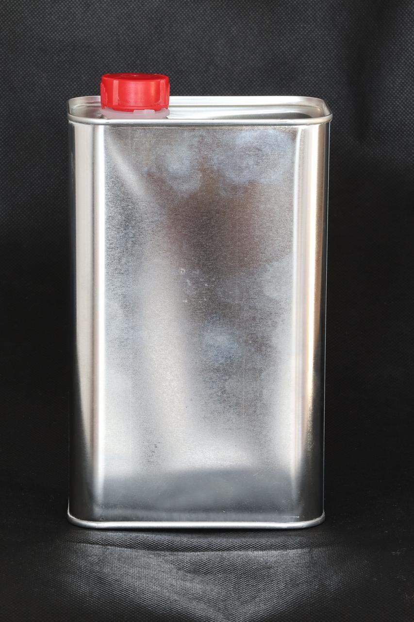 Клей меблевий для поролону і оббивки Spray Max