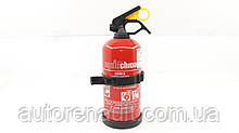 Огнетушитель порошковый, Польша 1кг-> AMTRA AMT98011