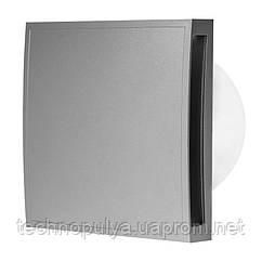 Витяжний вентилятор Europlast E-extra EET125Ti