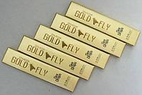 Женский возбудитель Gold Fly - Шпанская Мушка, 6 стиков