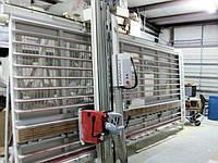 Фрезеровка и изготовление кассет из алюминиевых композитных панелей