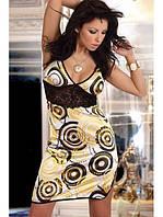 Элегантная сорочка Livia corsetti Kora
