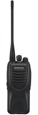 Kenwood TK-2307M
