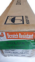 Пленка SOLUX SRC 100 см х30 м не выгорает S.D.Bk