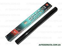 Пленка SOLUX SRC 100 см х3м M.Bk 20%