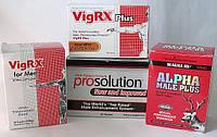 Препараты для мужской силы