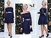 Жіноче Ошатне Плаття декорований стразами 42-46, фото 4