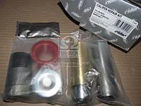Ремкомплект суппорта KNORR SN6,7 (RIDER) (производство Rider ), код запчасти: RD 08353