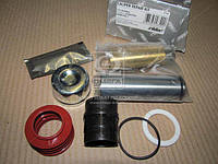 Ремкомплект суппорта KNORR SN6,7 (RIDER) (производство Rider ), код запчасти: RD 08363