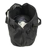 Сумка для шолома з лого Альпинстарс 50 см * 30 см * 33 см, фото 3