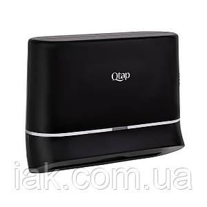 Тримач для паперових рушників Qtap Drzak na Rucniky DR600BP