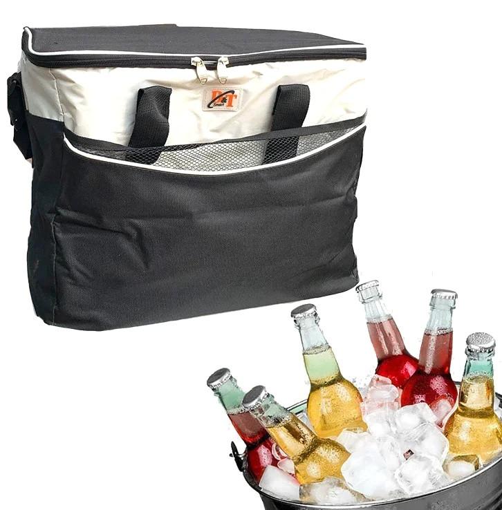 Термосумка Сумка-холодильник DT-4245 Cooling Bag