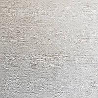 Шпалери вінілові на флізелін Rasch Factory 0.53х10,05 м під штукатурку під бетон структурні кремові