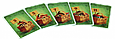 Дитяча настільна гра ГрибОК 800170 розвиваюча, фото 4