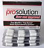 Препарат для роста пениса ProSolution, 60 табл.